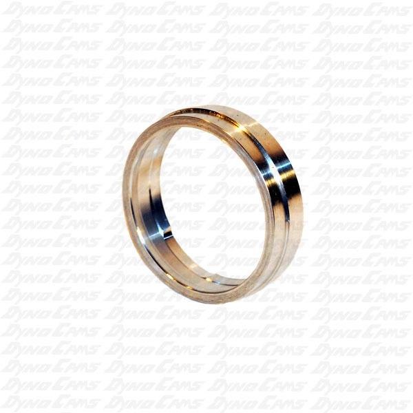 Split Cassette Inner Lube Ring, R/M/TJr