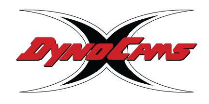 Racing Cams and Parts | Predator Engine | DynoCams
