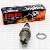 Autolite Racing Hi-Performance Spark Plug - - alt view 1