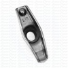 Square Rocker Arm, Clone - - alt view 1