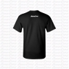 DynoCams Black T-Shirts - - alt view 1