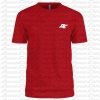 DC Pit Crew T-Shirt, Red - - alt view 1