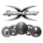DynoCams Products
