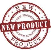 New Products