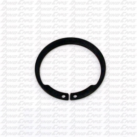 Sprocket Retaining Ring, New Style