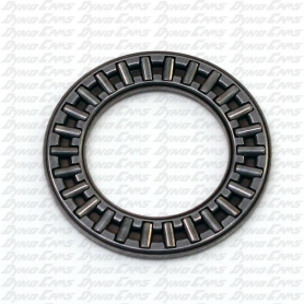 Buller Thrust Bearing