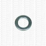 "PRC 3/8"" Kingpin Washer, .060"" Thick"
