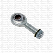 "PRC Right Hand 3/8"" Tie Rod End"