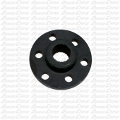 PRC Steering Wheel Hub, Splined