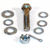 PRC Pitman Arm Bolt Assembly