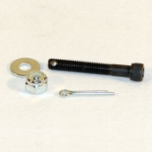 PRC Bolt Assembly for Steering Upright