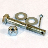 PRC Upper Steering Block Bolt Assembly