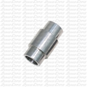 Kingpin Spacer, I/P/SR/T/R