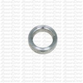 PRC Kingpin Spherical Bearing Spacer