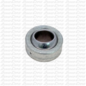 PRC 1/2' Spherical Caster Bearing