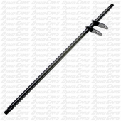 "PRC 21"" Steering Shaft"