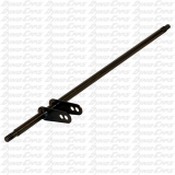 "PRC 23"" Steering Shaft"