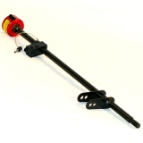 "PRC 23"" Steering Shaft, Champ"