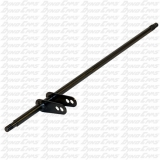 "PRC 25"" Steering Shaft"