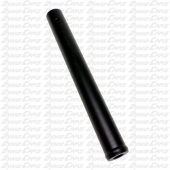 PRC Recon/Triton Steering Upright Post