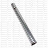 PRC Steering Upright Post, N/P/I/SR