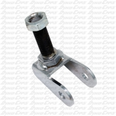 PRC Steering Yoke and Nut