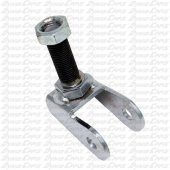 Steering Yoke, Exclude S/B