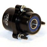 RIGHT FRONT HUB - ELITE EDITION