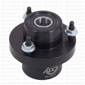PRC APC Right Rear Hub