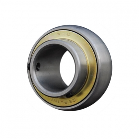 "PRC 1 1/4"" Ceramic Axle Bearing, Small OD, TJr"