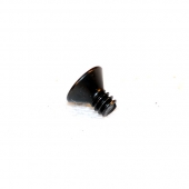 PRC Floating Gear Hub Plate Screw