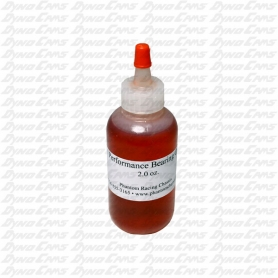 PRC BEARING OIL - 2OZ BOTTLE A