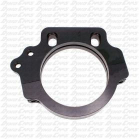 PRC Left Cassette Assembly, I/SR/T