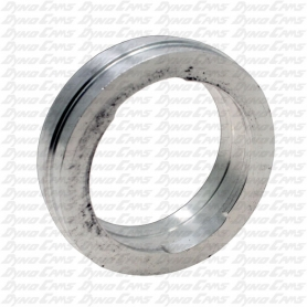 INNER LUBE RING FOR SMALL BEARING