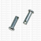 "PRC 1/4"" X 3/4"" Clevis Pin"