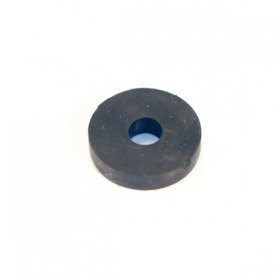 SEAT RUBBER GROMMETS A