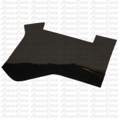 PRC Icon Rear Floor Pan with Air Duct