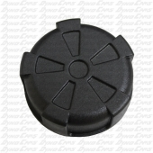 PRC Fuel Cap Only