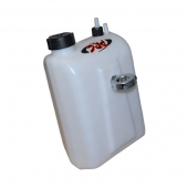 PRC Fuel Tank, 3 Quart, Upright