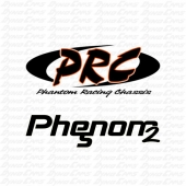 PRC Phenom E2 Owner's Manual
