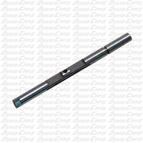 Tillotson Throttle Shaft, HL-355