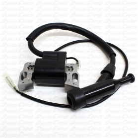 Ignition Coil Assembly, DUCAR 212