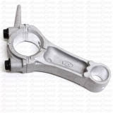 Connecting Rod, Ducar 212