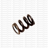 Tillotson Idle/High Speed Mixutre Screw Spring