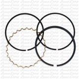 2.572 Wiseco L Ring Set
