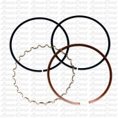 2.577 Wiseco Ring Set