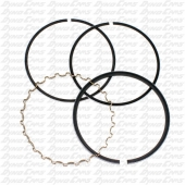 2.642 Wiseco L Ring Set