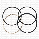2.662 Wiseco L Ring Set