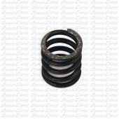 Racing Cams and Parts | LO206 Engine | DynoCams