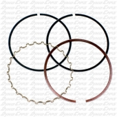 2.682 Wiseco Ring Set